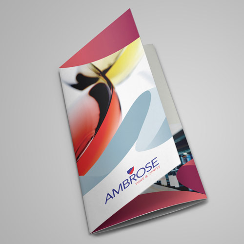 brochure-design-for-wine-company-5