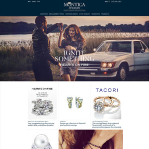 website montica thumb