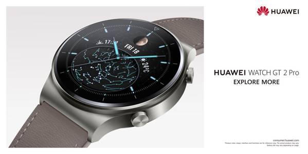 MKT_HUAWEI WATCH GT 2 Pro_Leather_KV1_EN1_Horizontal_HQ_JPG_20200725
